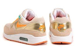 office nike wmns air. Special Discounts Nike Air Max 1 Womens Trainer Shoes Rockstarbodies Sale[6O1O692358UK] Office Wmns |