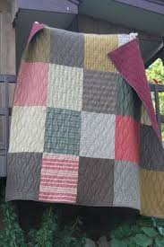 Super Easy Quilt Patterns Free Impressive We Precuts 48 Fat Quarter Quilt Patterns BY SEAMS AND SCISSORS