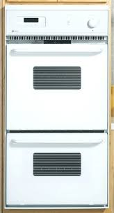 maytag wall oven maytag 27 inch wall oven reviews