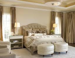 Wonderful Houzz Master Bedroom