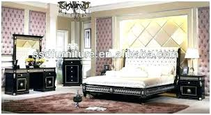 Bedrooms Sets Bedrooms Shop Now By Clicking On A Category Below Bed ...