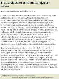 Medical Technologist Cover Letter Examples - Kleo.beachfix.co