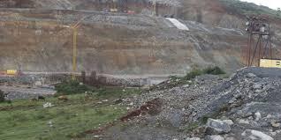 Image result for arror dam