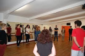 Passion Latine Ecole De Danse Salsa Nevers Tango