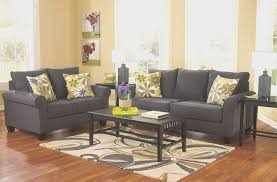 Awesome Aarons Rental Living Room Furniture Design Ideas Beautiful