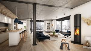 Blue Living Room Curtains Small Design 18 On Living Design Ideas ...