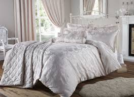 image of duvet cover luxury and modern