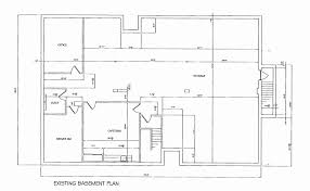 4000 sq ft house plans beautiful house plans 1600 sq ft or less luxury 1800 sq