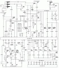 wiring diagram for peterbilt 379 the wiring diagram readingrat net 1999 Peterbilt 379 Wiring Diagram 1999 peterbilt 379 wiring diagram linkinx, wiring diagram 1999 peterbilt 379 ac wiring diagram