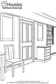 housley furniture drawings. Modren Furniture HousleyFurnitureDrawings And Housley Furniture Drawings B