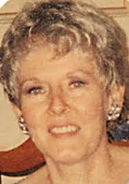 Billi Lewis Bius   Obituary   Valdosta Daily Times