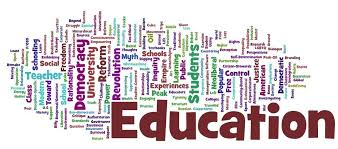Image result for how education change the economy essay