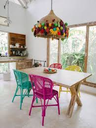 wicker furniture decorating ideas. 15 Painted Wicker Furniture Ideas To Adorn Your Home Https://www.futuristarchitecture Decorating E