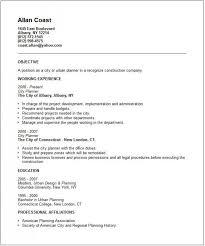 Sample Objectives On Resume Musiccityspiritsandcocktail Com