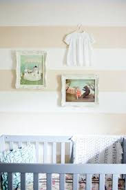 Small Space Nursery Precious Girl In A Baby Furniture