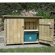 recycling bin storage. Fine Bin The Recycling Box Store Inside Bin Storage E