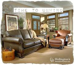 companies wellington leather furniture promote american. Wellington Leather Furniture Largest Selection Of Classic Online Buy Construction Details . Companies Promote American E