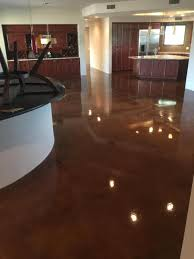 residential concrete floors. HOW TO CARE FOR DECORATIVE CONCRETE FLOORS Residential Concrete Floors L