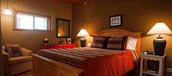 Dream Catcher Inn Bed Breakfast Cool Dream BB Bed And Breakfast In Taos New Mexico