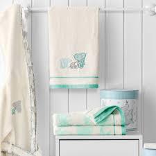 <b>Детские полотенца</b> | Togas