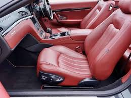 best waterproof seat covers jeep