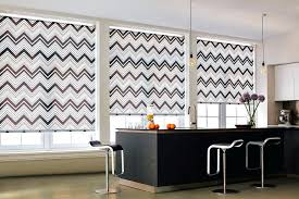 Quilted Window Treatments Black And White Roller Shades Large ... & quilted window treatments black and white roller shades large windows  quilted window treatment patterns Adamdwight.com