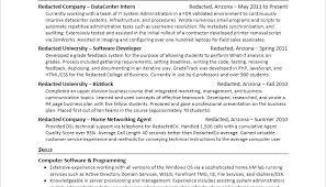 Full Size of Resume:resume Skills List Examples Wonderful List Of Skills  For Resumes Skills ...