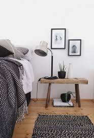 Vintage Dekoration Schlafzimmer Schlafzimmer Ideen Zum Einrichten