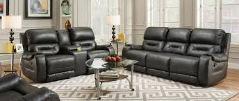 southern motion offers modern fort with their new urban motion sectionals