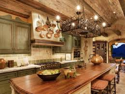 tuscan style canisters luxurious tuscany kitchen with dsc 1229x822 styles graceful italian decor and how