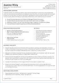 College Internship Resume Objective Examples. Internship Resume ...