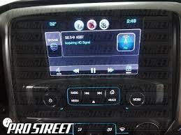 2016 chevy silverado stereo wiring diagram 2