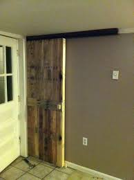 notable ceiling mounted sliding door barn hardware mount johnson mo
