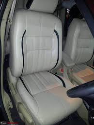 seat covers wheels ice etc edge accessories bangalore img 2089
