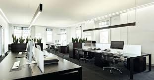 office room interior design ideas. Office Space Decoration Ideas Adorable Design  Home Small Room Interior