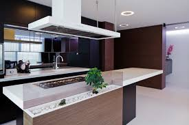 corian kitchen top:  white corian kitchen countertop