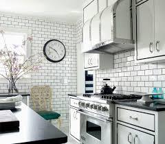 grey backsplash tile black and white backsplash ideas stone kitchen backsplash gray and white backsplash white mosaic tile kitchen backsplash