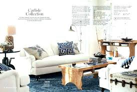 pottery barn furniture reviews. Pottery Barn Couch Reviews Sofa Amazing Furniture Inside Sofas For
