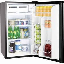 tiny refrigerator office. Small Refrigerator For Bedroom Best Of Tiny Office Tiny Refrigerator Office O