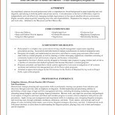Free Resume Writing Services In India Lawyer Resume Samples India Attorney Sample Bar Admission 74