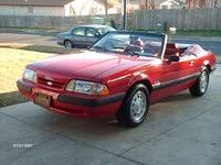 1990 ford f 150 overview cargurus 1990 ford mustang lx 5 0 convertible 1990 lx convertible exterior gallery worthy