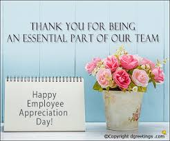Employee Appreciation Quotes Employee Day Quotes Employee Day Saying Quotes Dgreetings 41