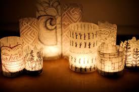 Diy Paper Lanterns Diy Paper Lantern Diy Paper Lanterns Paper Lanterns And Diy Paper