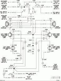 2011 jeep wrangler front wiring diagram wiring diagram libraries 2011 jeep wrangler front wiring diagram wiring library2000 jeep wrangler wiring diagram wiring rh jasonandor org
