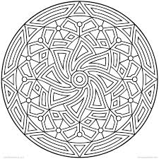 5th Grade Coloring Pages At Getcolorings Free Printable Coloring