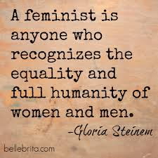 1000 images about feminism intersectionality 1000 images about feminism intersectionality audre lorde virginia woolf and white privilege