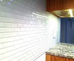 clear grout for glass tile clear grout for glass tile hilarious how to glass tile along