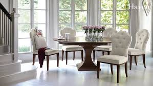 amusing round dining table bernhardt of dining room appealing captivating bernhardt dining tables 14 on chair