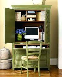 office desk for small space. Organize Home Office Desk Minimalist Design On Furniture Small Spaces Ideas For Space