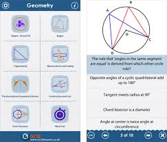 Best maths apps for children - apps that help teach kids maths ...